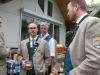 70er Feier Ofner Gerhard 2016