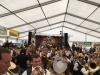 Bezirksmusikertreffen Stanz 2016