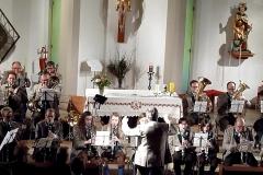 Kirchenkonzert 2016