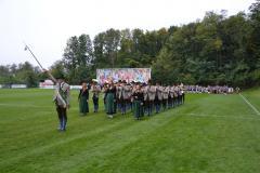 Bezirksmusikfest Leobendorf_1