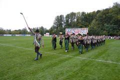 Bezirksmusikfest Leobendorf_2