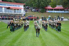 Bezirksmusikfest Leobendorf_5