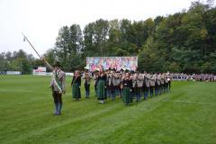 Bezirksmusikfest Leobendorf_6