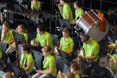 JBO Landeswettbewerb 2015