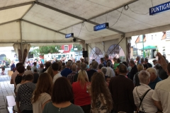 Musikantenkirtag_Dorffest (1)
