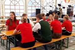Musikantenkirtag_Dorffest (10)