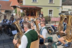 Musikantenkirtag_Dorffest (101)