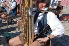 Musikantenkirtag_Dorffest (102)