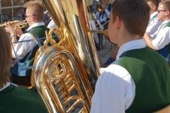 Musikantenkirtag_Dorffest (104)