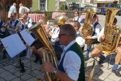 Musikantenkirtag_Dorffest (106)