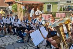 Musikantenkirtag_Dorffest (107)
