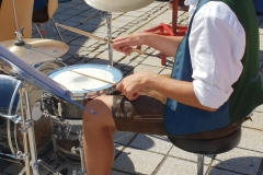 Musikantenkirtag_Dorffest (109)