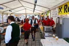Musikantenkirtag_Dorffest (121)