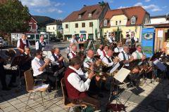 Musikantenkirtag_Dorffest (122)