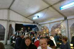 Musikantenkirtag_Dorffest (123)