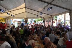 Musikantenkirtag_Dorffest (14)