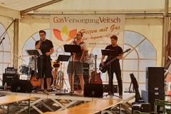 Musikantenkirtag_Dorffest (16)