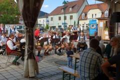 Musikantenkirtag_Dorffest (24)