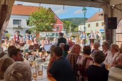 Musikantenkirtag_Dorffest (26)