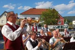 Musikantenkirtag_Dorffest (27)