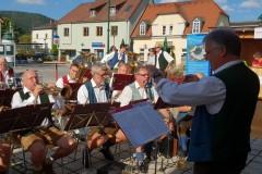 Musikantenkirtag_Dorffest (30)