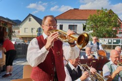 Musikantenkirtag_Dorffest (31)