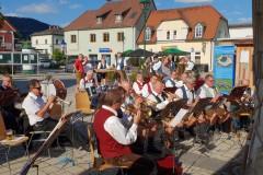 Musikantenkirtag_Dorffest (33)