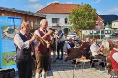 Musikantenkirtag_Dorffest (36)