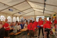 Musikantenkirtag_Dorffest (38)