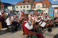 Musikantenkirtag_Dorffest (40)