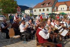 Musikantenkirtag_Dorffest (41)