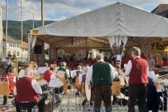 Musikantenkirtag_Dorffest (46)