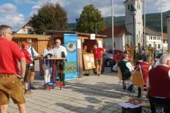 Musikantenkirtag_Dorffest (47)