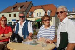Musikantenkirtag_Dorffest (49)