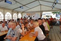 Musikantenkirtag_Dorffest (55)