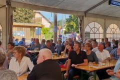 Musikantenkirtag_Dorffest (56)
