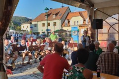 Musikantenkirtag_Dorffest (58)