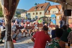 Musikantenkirtag_Dorffest (59)