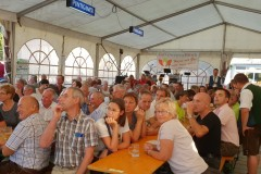 Musikantenkirtag_Dorffest (60)