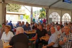Musikantenkirtag_Dorffest (61)