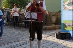 Musikantenkirtag_Dorffest (64)