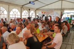 Musikantenkirtag_Dorffest (65)