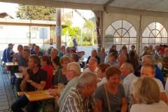 Musikantenkirtag_Dorffest (66)