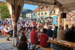 Musikantenkirtag_Dorffest (67)
