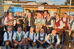 Musikantenkirtag_Dorffest (68)