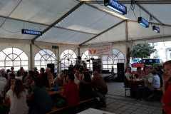 Musikantenkirtag_Dorffest (7)