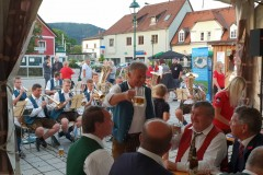 Musikantenkirtag_Dorffest (72)