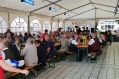 Musikantenkirtag_Dorffest (75)