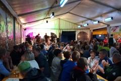 Musikantenkirtag_Dorffest (76)