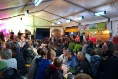 Musikantenkirtag_Dorffest (80)